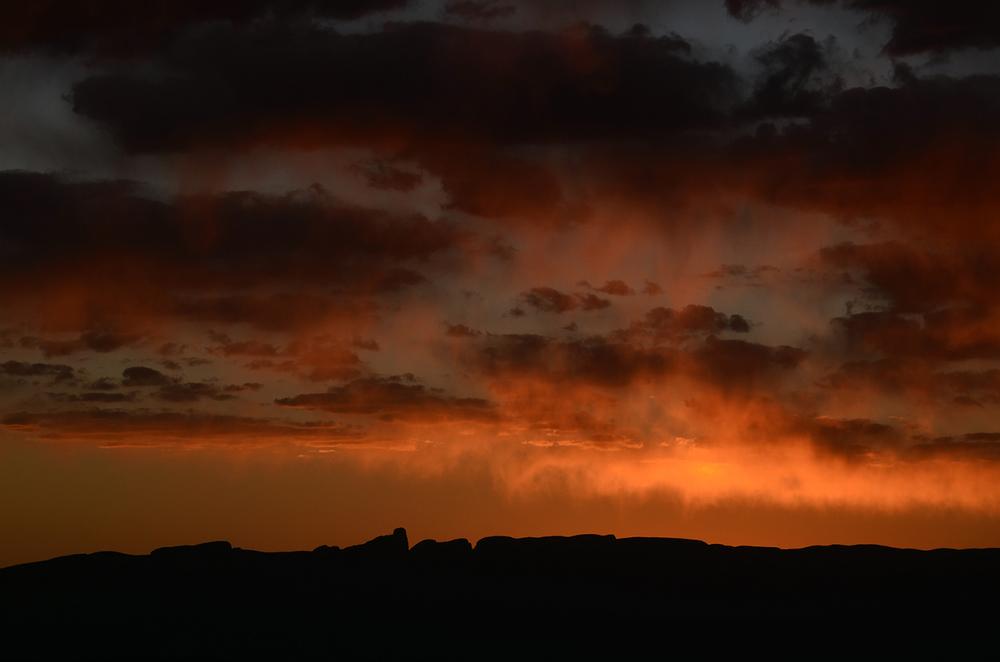 Big Bend Sunrise HiRes resized.jpg