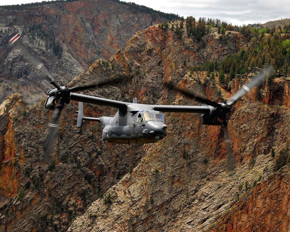 CV-22_Osprey resized.jpg