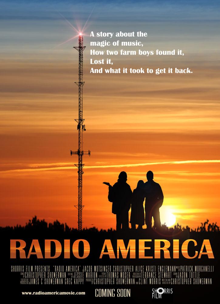 Radio-America-Poster-v03.jpg