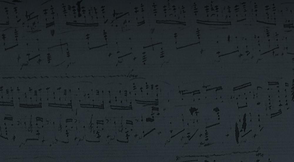 Chopin Edit Dark Blue resized.jpg