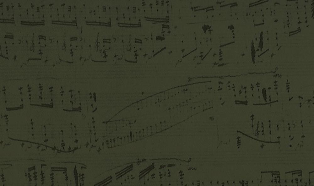Chopin Edit Dark Green resized.jpg