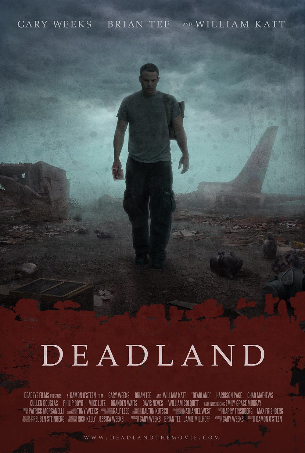 DEADLAND poster resized.jpg