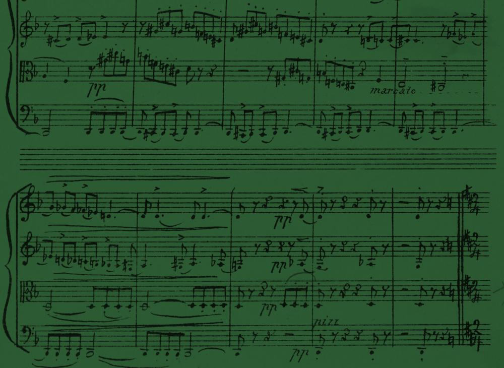 Schoenberg 2nd Str Quartet resized:color.jpg