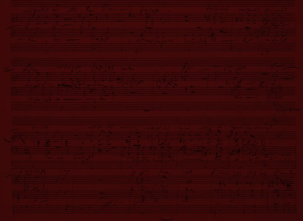 Schumann Nachlied Hebbel resized:color.jpg