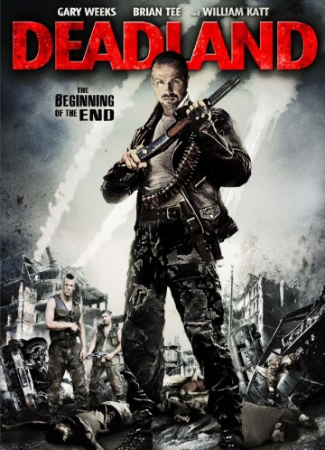 Deadland Poster New.jpg