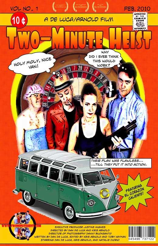 two-minute-heist-movie-poster-2009-1020554840.jpg