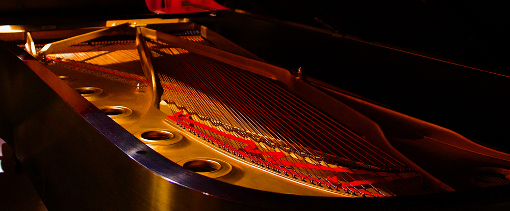 Piano Adjusted Cropped 2.jpg
