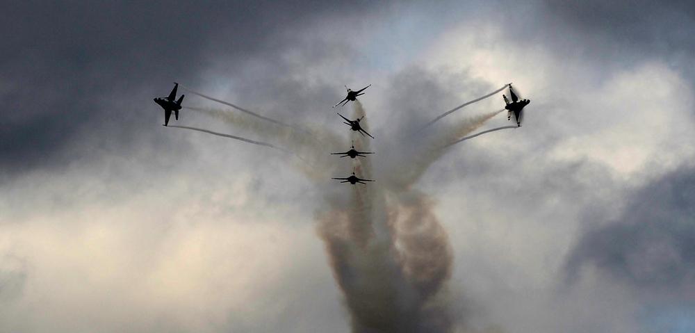Thunderbirds resized.jpg