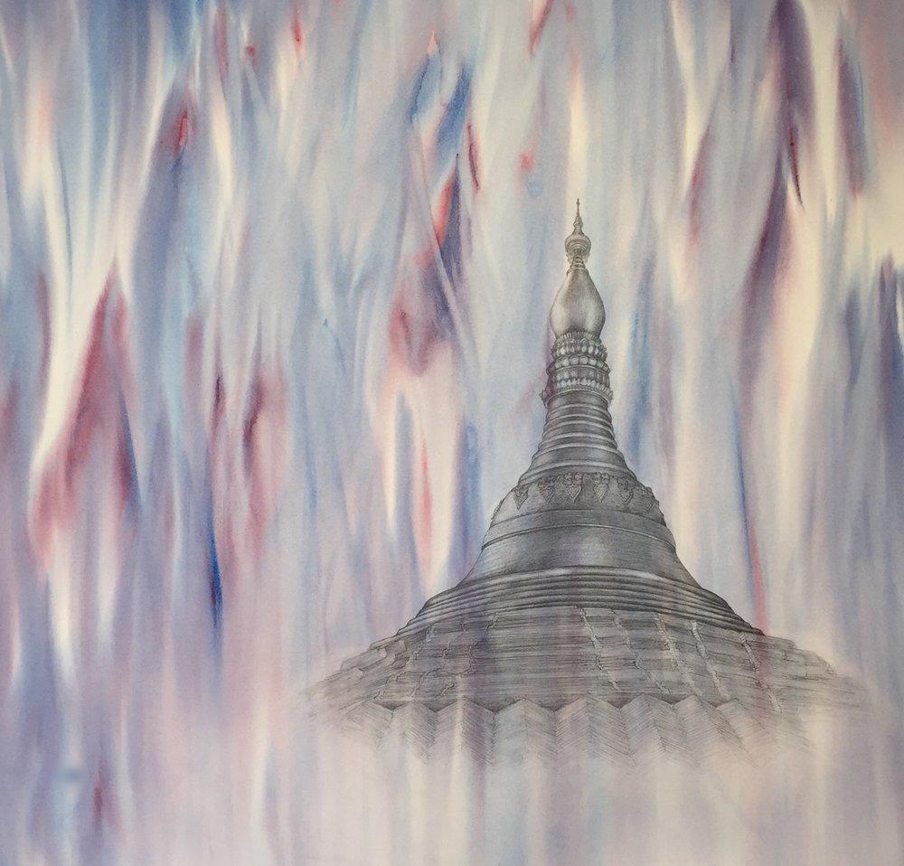 CWhitten_Shwedagon_Pagoda.jpg