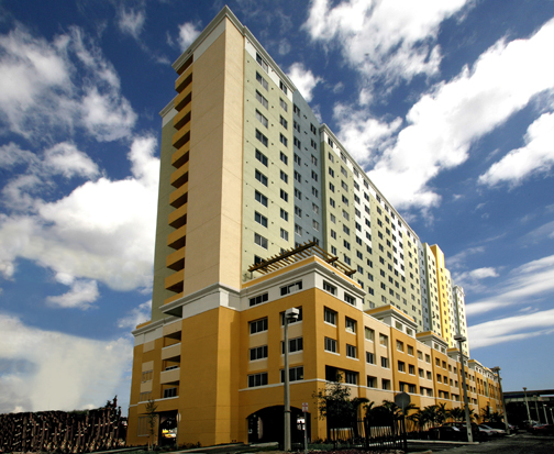 South Florida Locations Carlisle Property Management