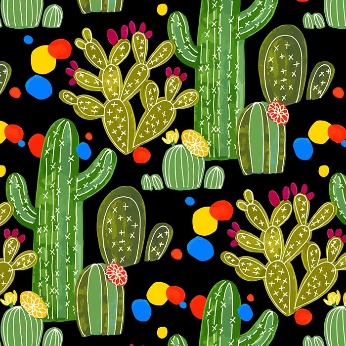 A_wonder cacti repeat.png
