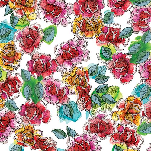 M_duffy roses SQSP.png