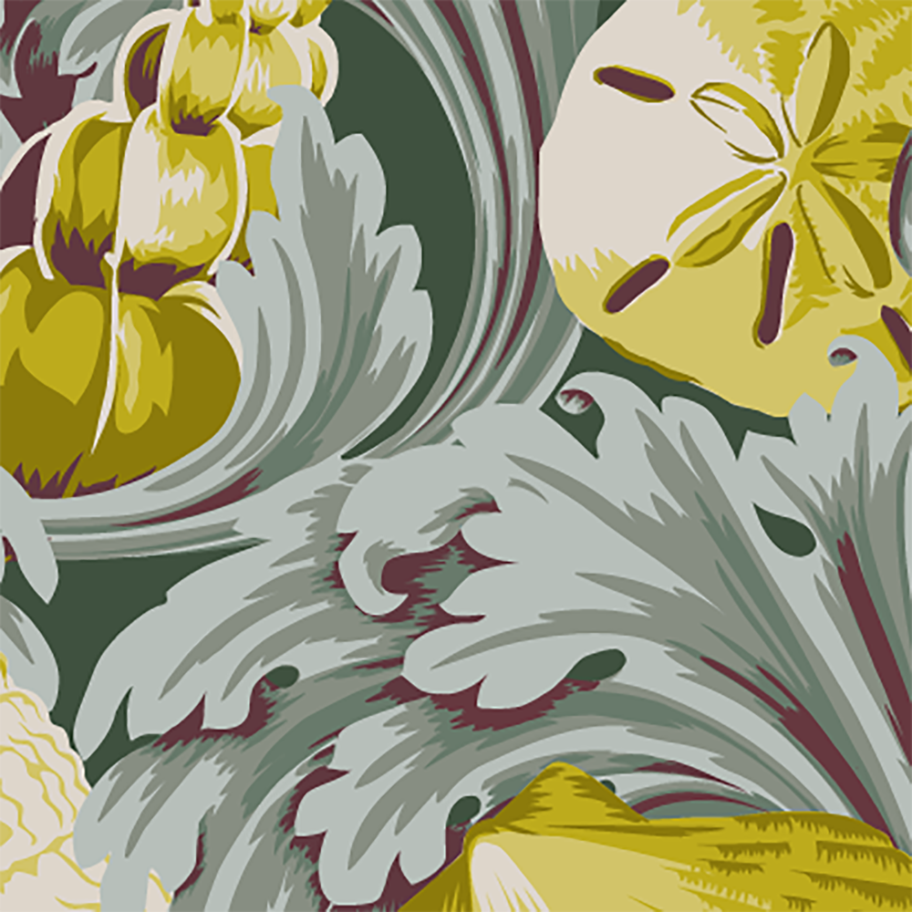 baroque-waves-shells-FINAL-101011.png