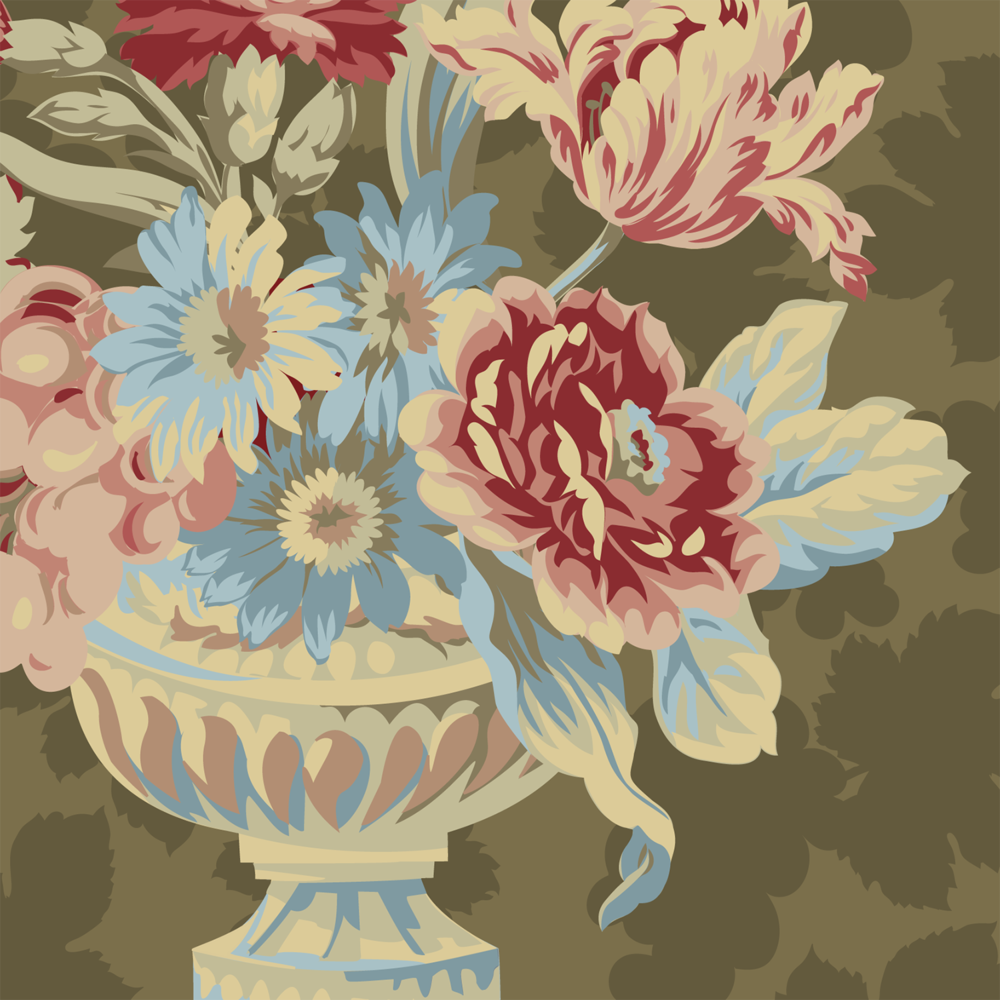 cutflowers-111312.png