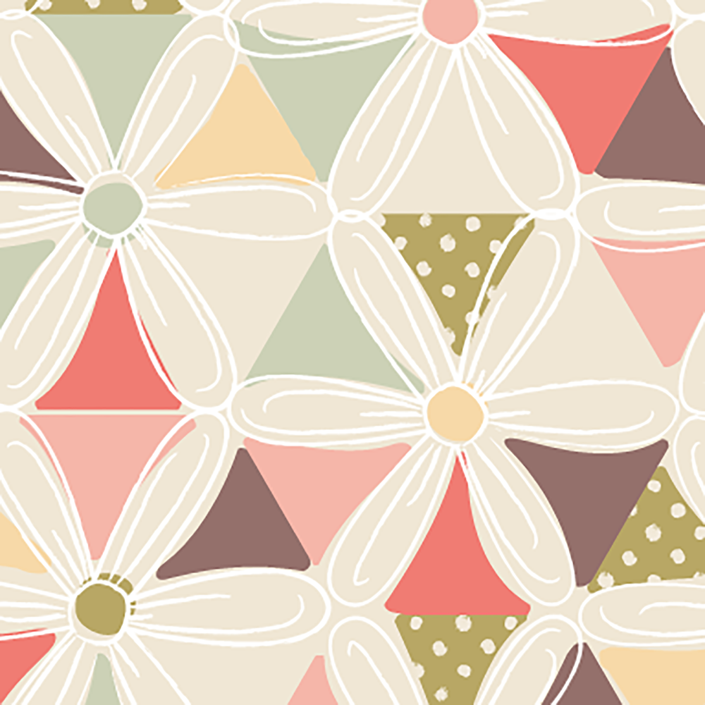 sparkle-flowers-75pc-FINAL-121611.png