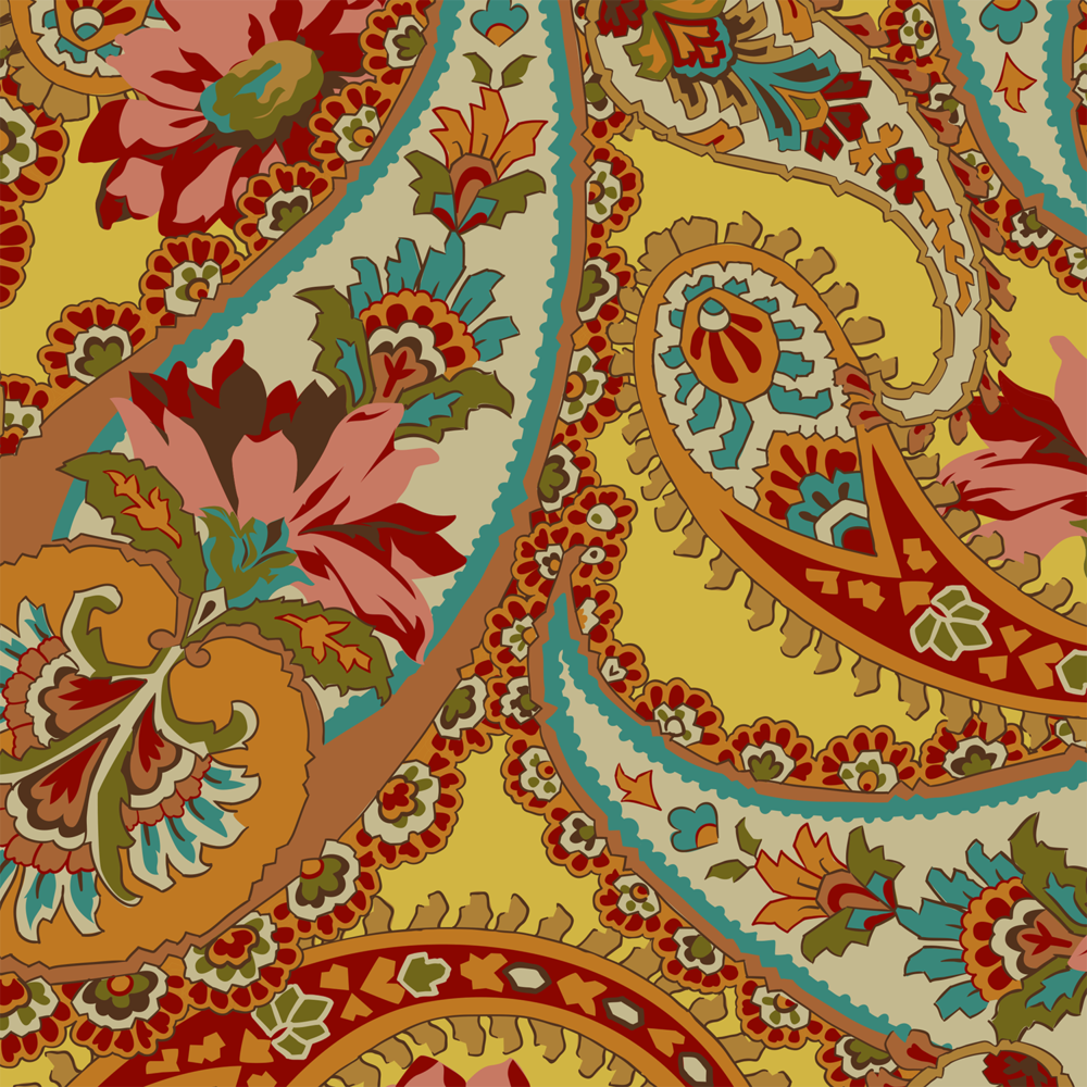 NEO-daisy-paisley-gold-pink-FINAL-061411.png