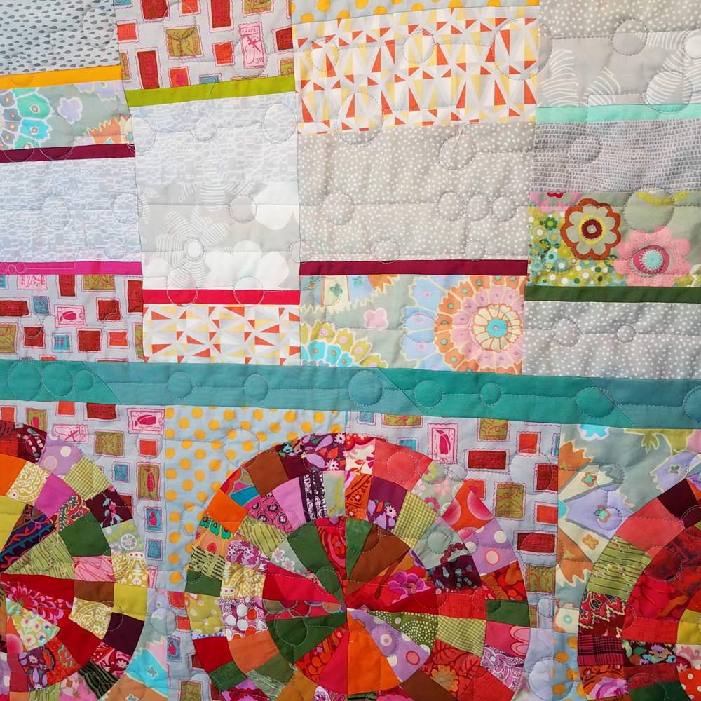 quilt detail 2.png