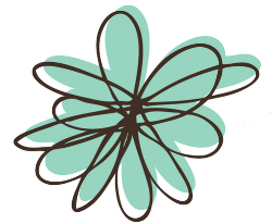 Spoonflower-logo.png