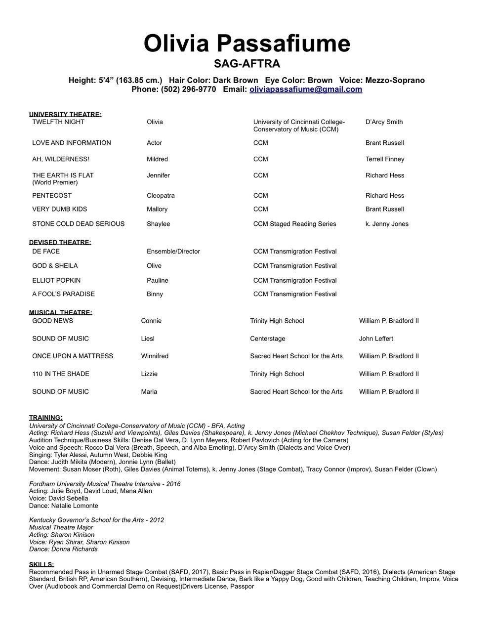 Olivia Passafiume Resume (Feb. 2018)-2.jpg