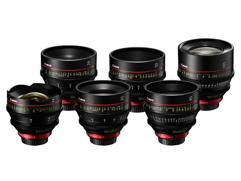 Canon Cineprime Kit.jpg