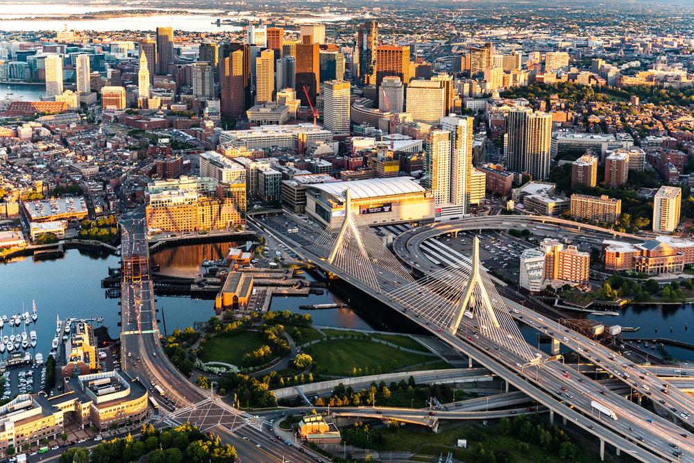 Boston-Seaport-52.jpg