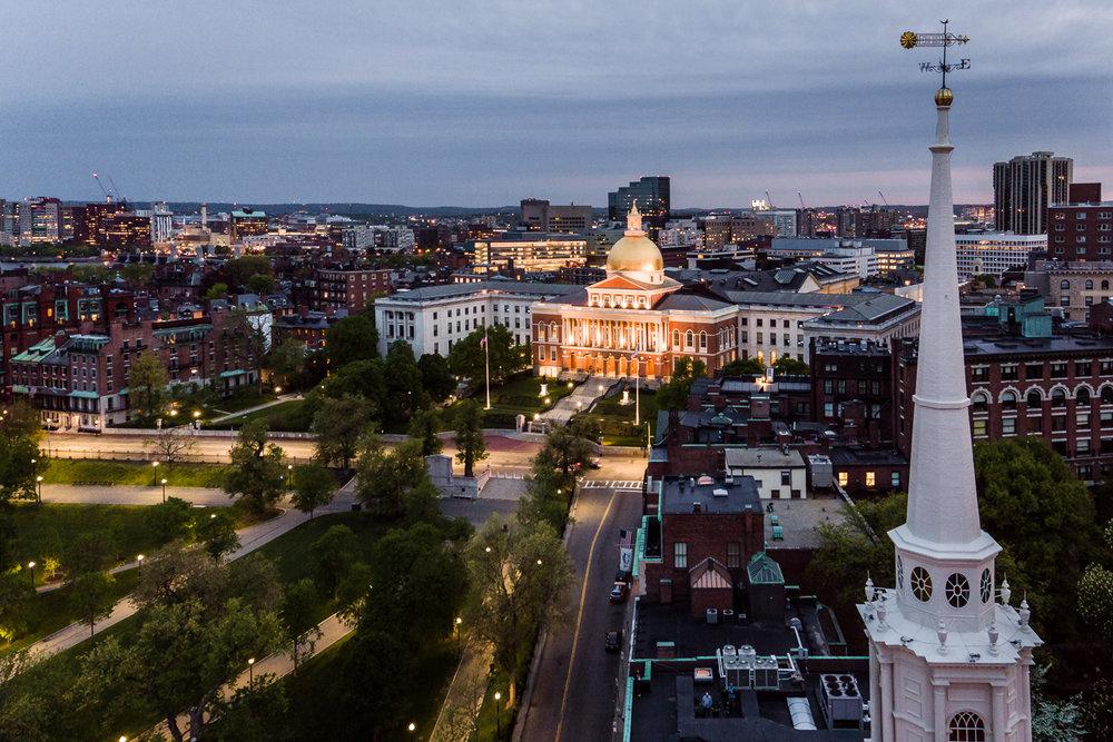 Boston-Common-3.jpg