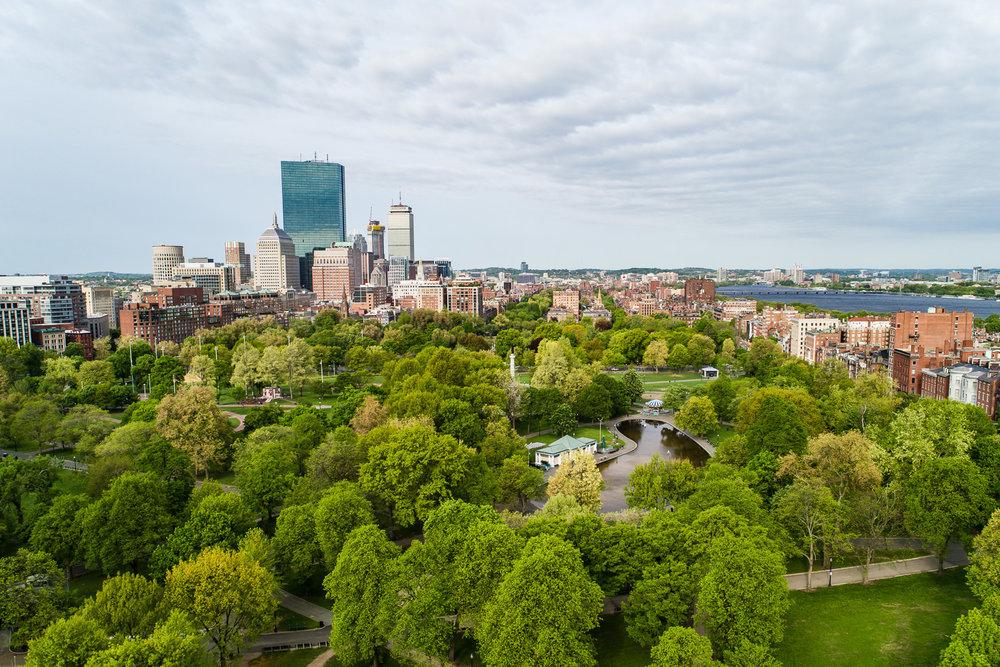 Boston-Common-49.jpg