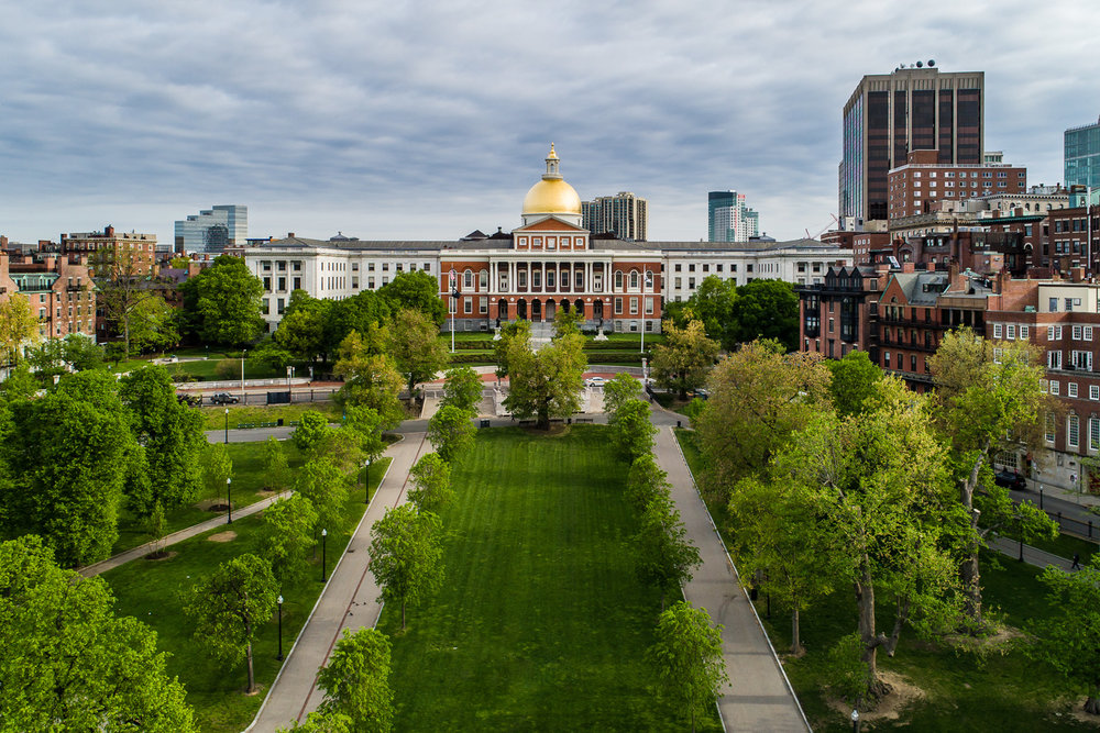 Boston-Common-58.jpg