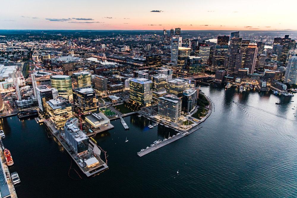 Boston-Twilight-1.jpg