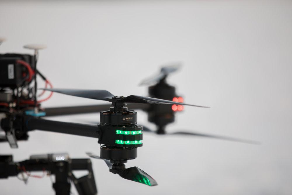 Drone_Winter_2.jpg