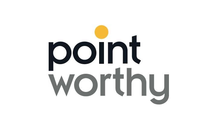 pointworthy-logo.jpg