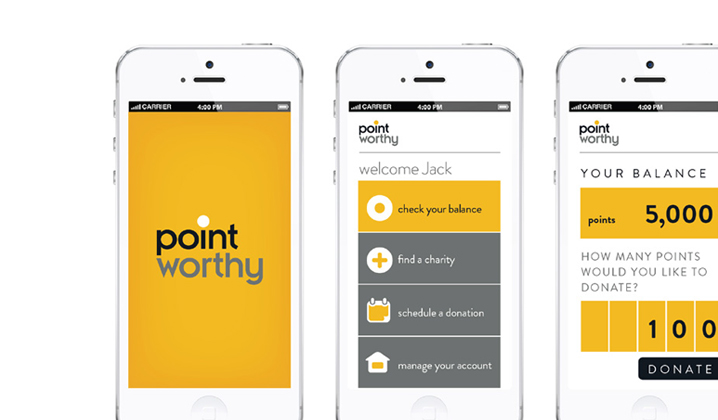 pointworthy-app.jpg