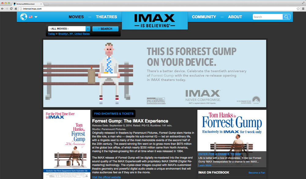 Website_IMAX_32-bit_3.png