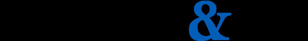 cookeandcologo