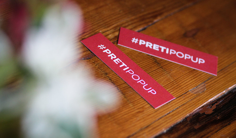 #pretipopup tags designed by us!