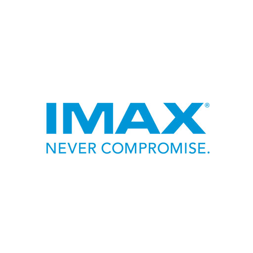 IMAX_NEVER_COMPROMISE_BLUE.jpg