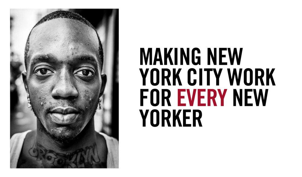UWNYC_every_new-yorker.jpg