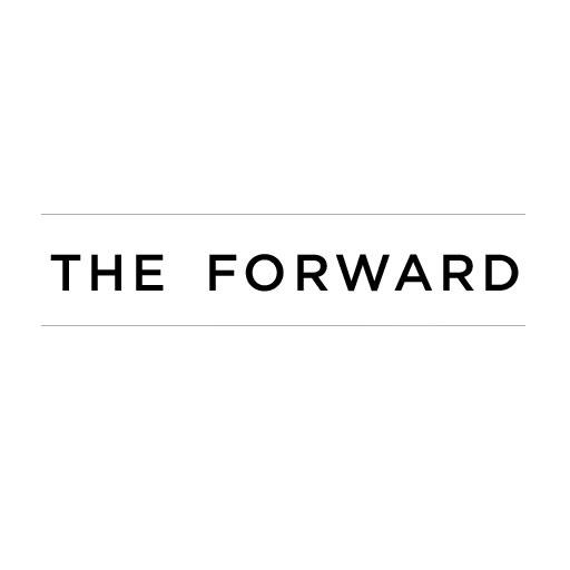 TheForward_Logo.jpg