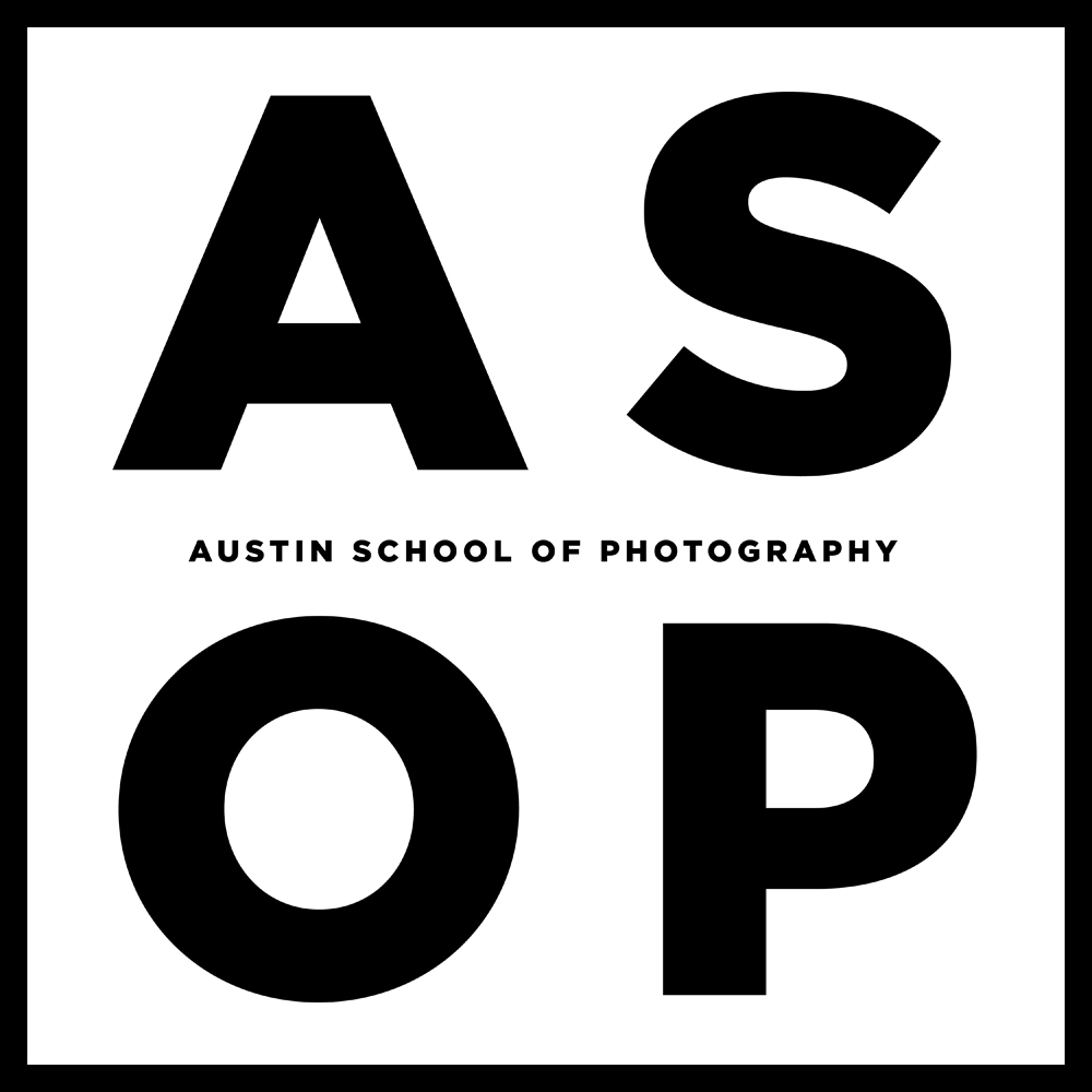 Austin School of Photography