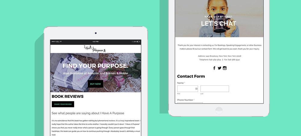 purpose_tablet.jpg