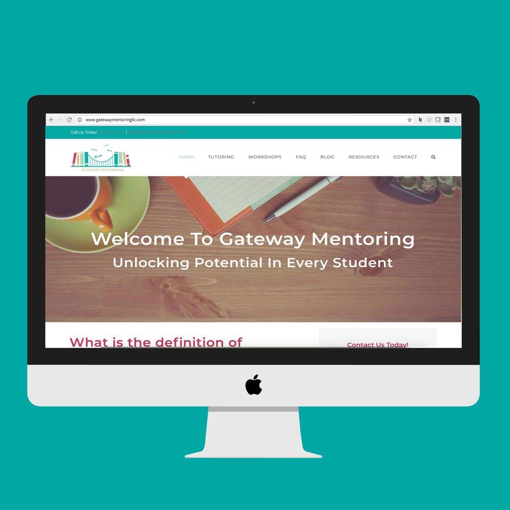 Gateway Mentoring