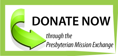 Mission-Exchange-donate-button-1-green.jpg