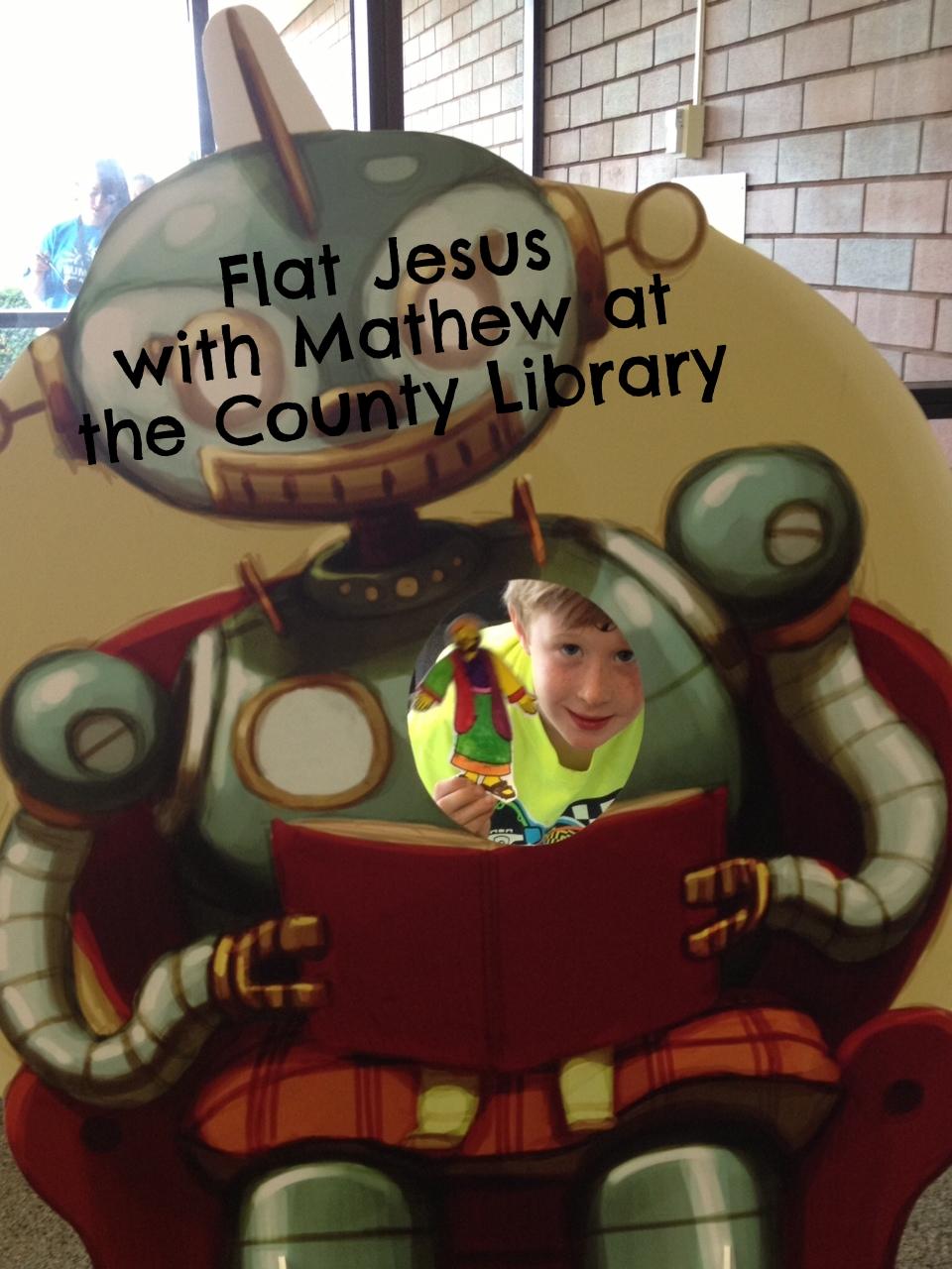 MathewCountyLibrary2.JPG