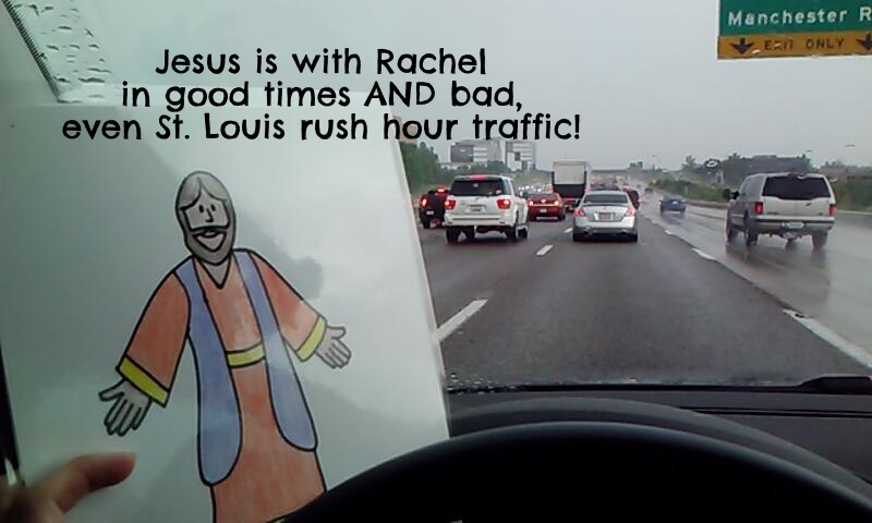 Rachel-stuckInTraffic.jpg
