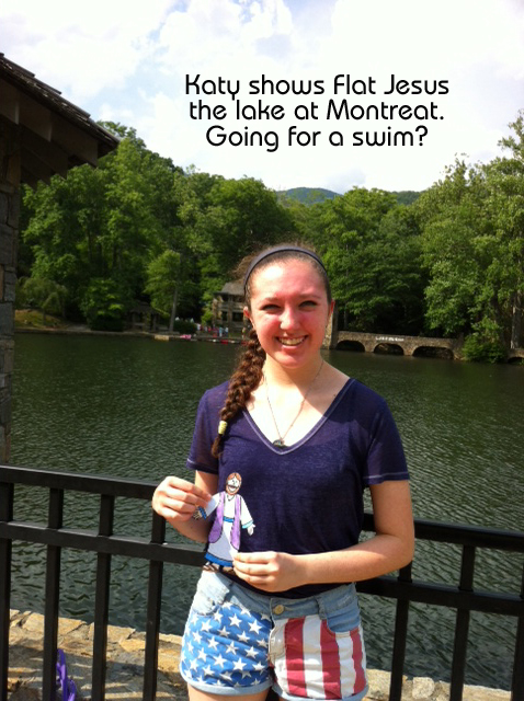 Katy-Montreat.JPG