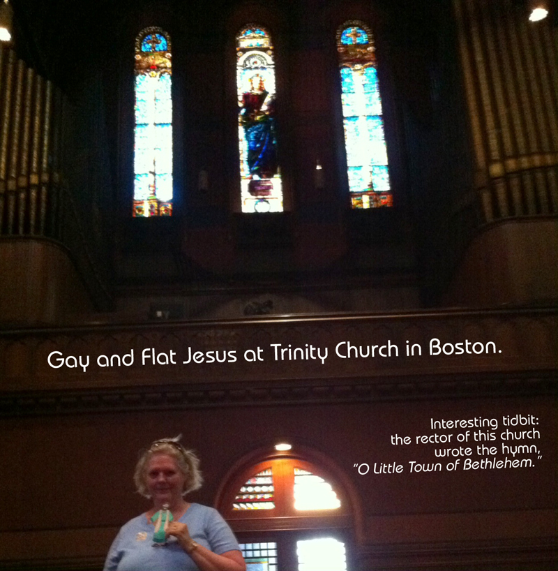 TrinityChurchBoston_Gay.JPG