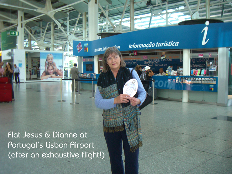 LisbonPortugalAirport.JPG