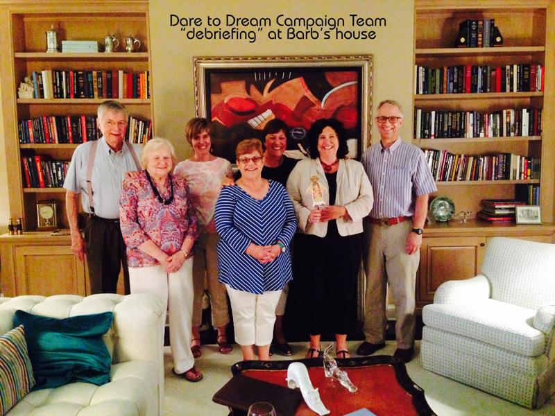 Campaign debriefing_800x600.jpg