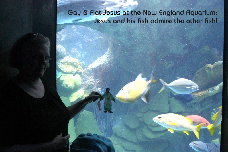 Gay & FJ at New England Aquarium.JPG