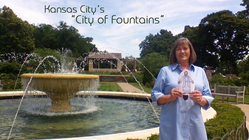 KC-CityOfFountains1.JPG